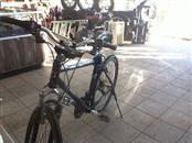 SHIMANO Hybrid Bicycle GENESIS MT BIKE